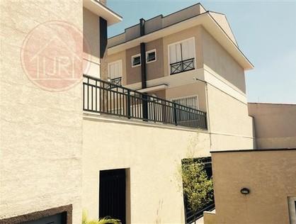 Ver mais detalhes de Casa com 2 Dormitórios  em Imirim - São Paulo/SP