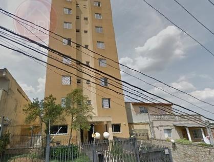 Ver mais detalhes de Apartamento com 2 Dormitórios  em Vila Mazzei - São Paulo/SP