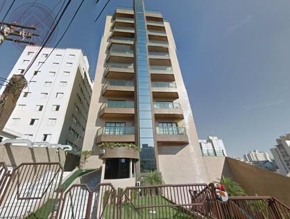 Ver mais detalhes de Apartamento com 4 Dormitórios  em Vila Paulicéia - São Paulo/SP