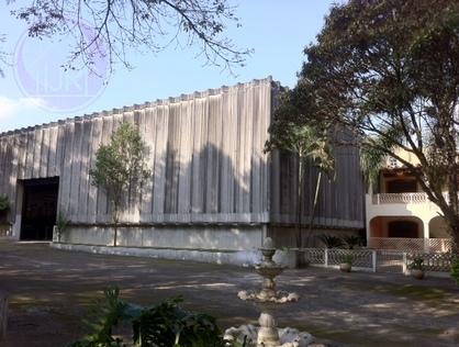 Ver mais detalhes de Comercial com 4 Dormitórios  em Furnas - São Paulo/SP