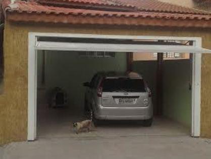 Ver mais detalhes de Casa com 2 Dormitórios  em Vila Guilherme - São Paulo/SP