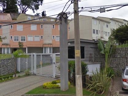 Ver mais detalhes de Casa com 3 Dormitórios  em Vila Santos - São Paulo/SP