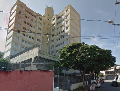 Ver mais detalhes de Apartamento com 1 Dormitórios  em Vila Nova Cachoeirinha - São Paulo/SP