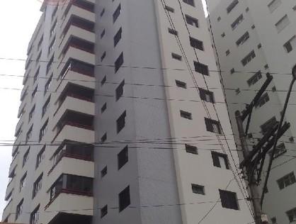 Ver mais detalhes de Apartamento com 4 Dormitórios  em Mandaqui - São Paulo/SP