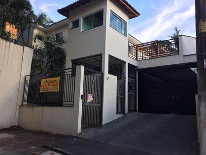 Ver mais detalhes de Casa com 4 Dormitórios  em Tremembé - São Paulo/SP