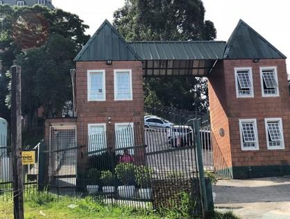 Ver mais detalhes de Apartamento com 4 Dormitórios  em Jardim Valéria - São Paulo/SP