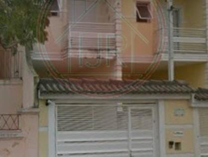 Ver mais detalhes de Casa com 3 Dormitórios  em Vila Nivi - São Paulo/SP