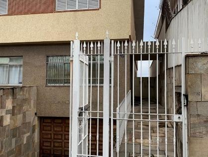 Ver mais detalhes de Casa com 3 Dormitórios  em Jardim Japão - São Paulo/SP