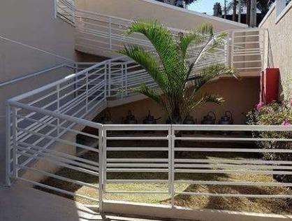 Ver mais detalhes de Casa com 2 Dormitórios  em Água Fria - São Paulo/SP