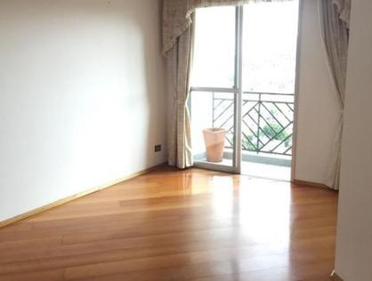 Ver mais detalhes de Apartamento com 2 Dormitórios  em Parque Mandaqui - São Paulo/SP