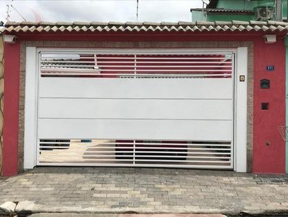 Ver mais detalhes de Casa com 3 Dormitórios  em Gopoúva - Guarulhos/SP