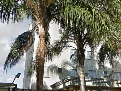 Ver mais detalhes de Apartamento com 2 Dormitórios  em Parque Novo Mundo - São Paulo/SP
