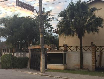 Ver mais detalhes de Casa com 3 Dormitórios  em Jardim Peri - São Paulo/SP