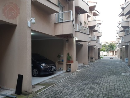Ver mais detalhes de Casa com 3 Dormitórios  em Barro Branco (Zona Norte) - São Paulo/SP