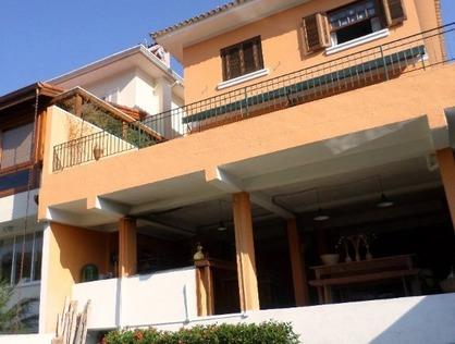 Ver mais detalhes de Casa com 3 Dormitórios  em Jardim Itatinga - São Paulo/SP