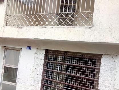 Ver mais detalhes de Casa com 3 Dormitórios  em Parque Casa de Pedra - São Paulo/SP