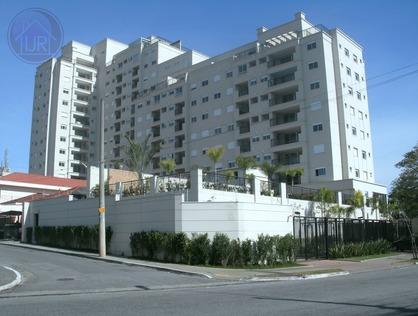Ver mais detalhes de Apartamento com 3 Dormitórios  em Vila Nova Mazzei - São Paulo/SP