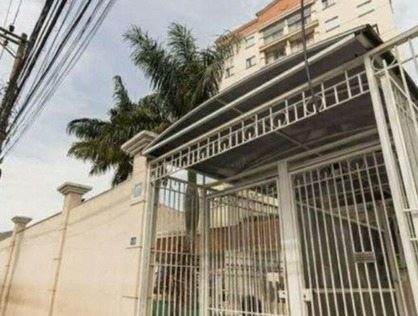 Ver mais detalhes de Apartamento com 3 Dormitórios  em Ponte Grande - Guarulhos/SP