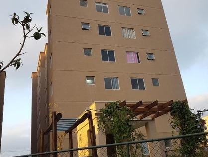 Ver mais detalhes de Apartamento com 2 Dormitórios  em Jardim das Graças - São Paulo/SP