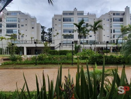 Ver mais detalhes de Apartamento com 3 Dormitórios  em Vila Irmãos Arnoni - São Paulo/SP