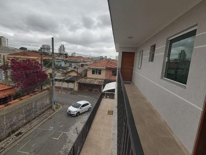 Ver mais detalhes de Casa com 3 Dormitórios  em Vila Santa Terezinha (Zona Norte) - São Paulo/SP