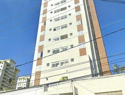 Ver mais detalhes de Apartamento com 2 Dormitórios  em Vila Isolina Mazzei - São Paulo/SP