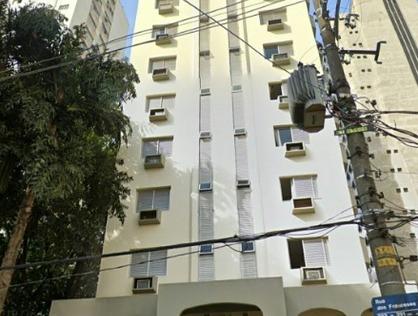 Ver mais detalhes de Apartamento com 1 Dormitórios  em Morro dos Ingleses - São Paulo/SP
