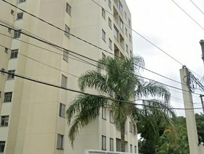 Ver mais detalhes de Apartamento com 2 Dormitórios  em Vila Amélia - São Paulo/SP
