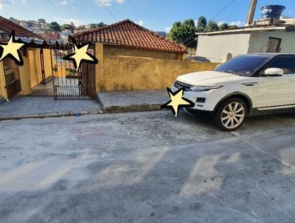 Ver mais detalhes de Terreno com 1 Dormitórios  em Vila Nova Cachoeirinha - São Paulo/SP