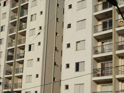 Ver mais detalhes de Apartamento com 2 Dormitórios  em Sítio do Mandaqui - São Paulo/SP