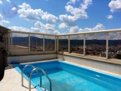 Ver mais detalhes de Apartamento com 3 Dormitórios  em Vila Nova Cachoeirinha - São Paulo/SP