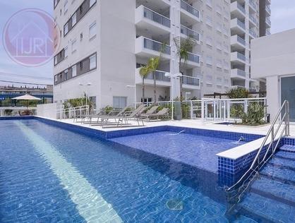 Ver mais detalhes de Apartamento com 2 Dormitórios  em Vila Endres - Guarulhos/SP