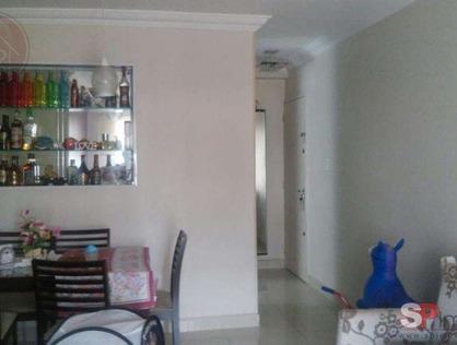 Ver mais detalhes de Apartamento com 3 Dormitórios  em Jardim Zaira - Guarulhos/SP