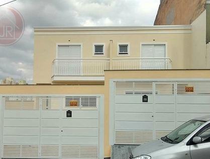 Ver mais detalhes de Casa com 3 Dormitórios  em Vila Mazzei - São Paulo/SP