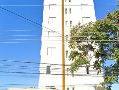 Ver mais detalhes de Apartamento com 1 Dormitórios  em Vila Paiva - São Paulo/SP