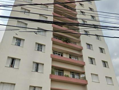 Ver mais detalhes de Apartamento com 2 Dormitórios  em Vila Galvão - Guarulhos/SP
