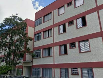 Ver mais detalhes de Apartamento com 3 Dormitórios  em Vila Constança - São Paulo/SP