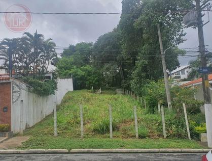 Ver mais detalhes de Terreno com 0 Dormitórios  em Jardim Virginia Bianca - São Paulo/SP