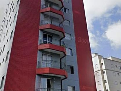 Ver mais detalhes de Apartamento com 3 Dormitórios  em Vila Guilherme - São Paulo/SP
