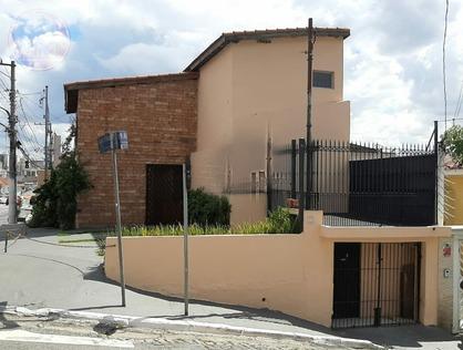 Ver mais detalhes de Comercial com 0 Dormitórios  em Água Fria - São Paulo/SP