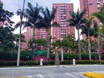 Ver mais detalhes de Apartamento com 3 Dormitórios  em Jardim das Laranjeiras - São Paulo/SP