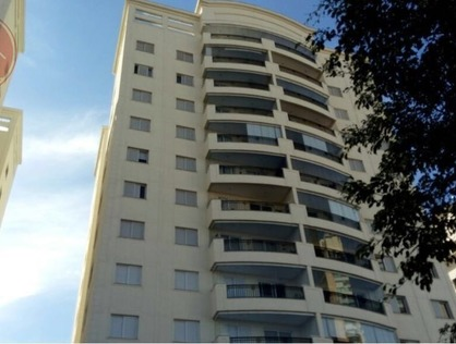 Ver mais detalhes de Apartamento com 3 Dormitórios  em Vila Maria Alta - São Paulo/SP