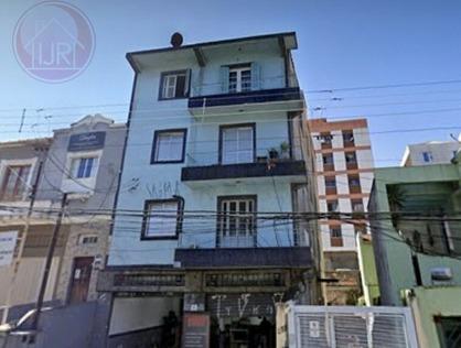 Ver mais detalhes de Apartamento com 2 Dormitórios  em Jardim São Paulo(Zona Norte) - São Paulo/SP