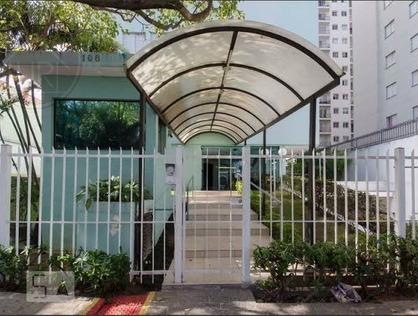 Ver mais detalhes de Apartamento com 2 Dormitórios  em Lauzane Paulista - São Paulo/SP