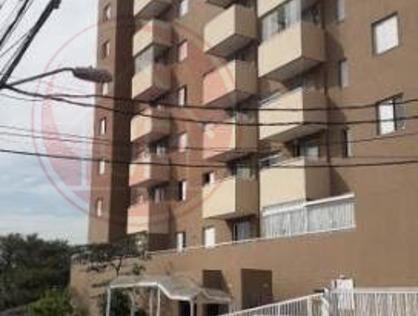 Ver mais detalhes de Apartamento com 2 Dormitórios  em Casa Verde Alta - São Paulo/SP