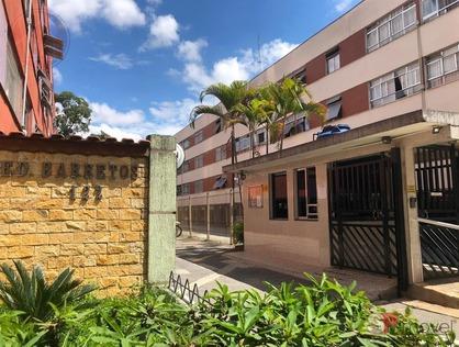 Ver mais detalhes de Apartamento com 3 Dormitórios  em Guapira  - São Paulo/SP