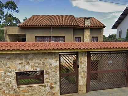 Ver mais detalhes de Casa com 3 Dormitórios  em Jardim Virginia Bianca - São Paulo/SP