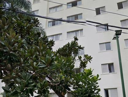 Ver mais detalhes de Apartamento com 4 Dormitórios  em Jardim Paraíso - São Paulo/SP