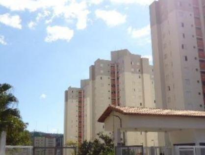 Ver mais detalhes de Apartamento com 2 Dormitórios  em Vila Bela Vista (Zona Norte) - São Paulo/SP