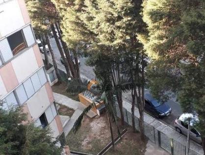 Ver mais detalhes de Apartamento com 2 Dormitórios  em Jardim Leonor Mendes de Barros - São Paulo/SP